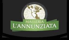 Masseria l'Annunziata, olio extravergine d'oliva biologico del Gargano, estratto a freddo
